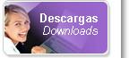 Descargas / Downloads