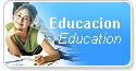 Educacion / Education