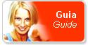 Guia / Guide