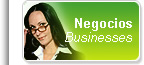 Negocios / Businesses